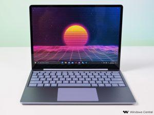 surface-laptop-go-hero1