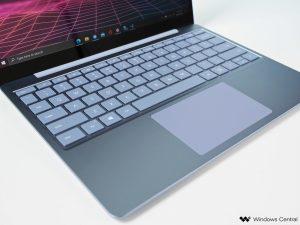 surface-laptop-go-keyboard
