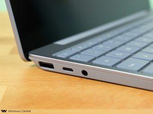 surface-laptop-go-ports