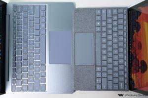 surface-laptop-go-vs-surface-go-3