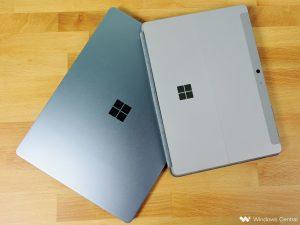 surface-laptop-go-vs-surface-go-top