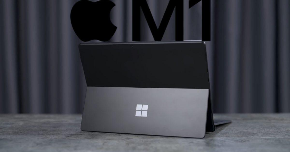 5244783_cover_Microsoft_surface_pro_X_Apple_M1_tinhte