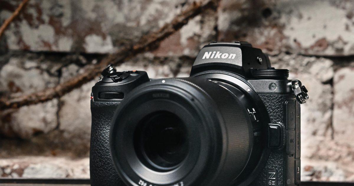 Nikon_Z6_II_lead