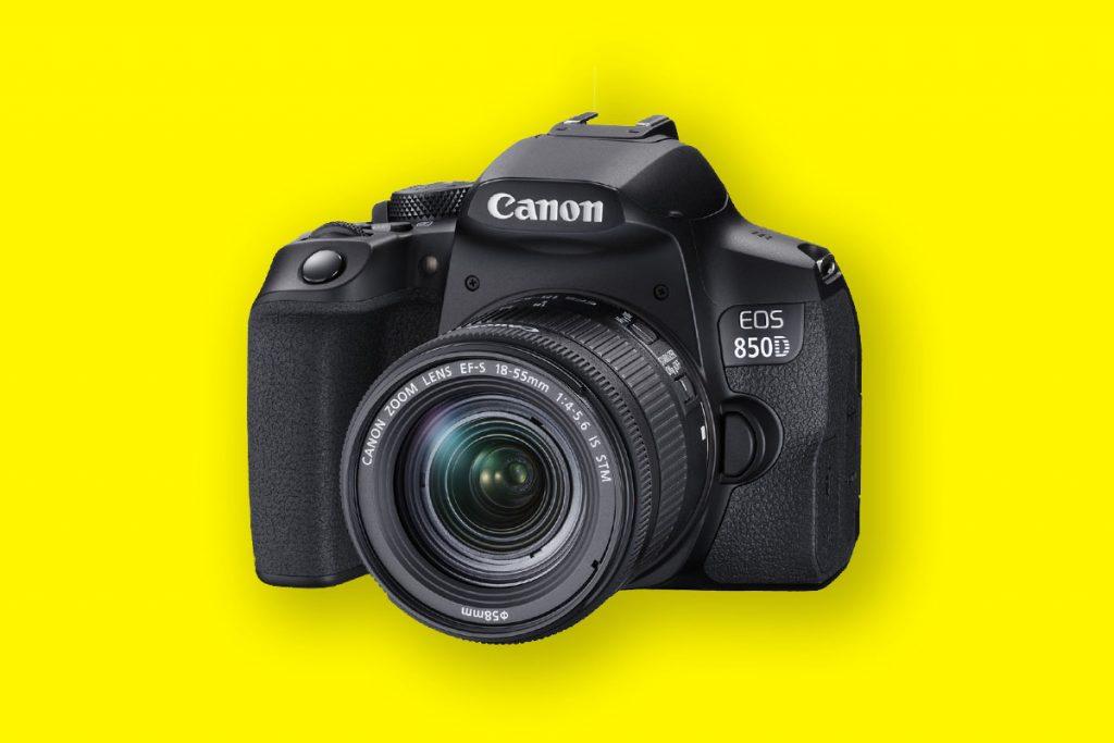 canon850d