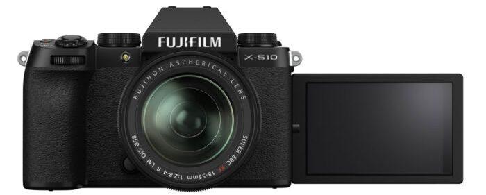 Fuji-XS10-lcd-1-700x394