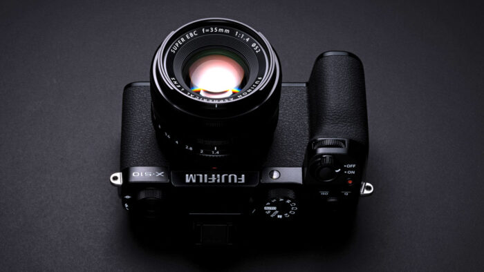 Fuji-XS10-product-01-700x394 (1)