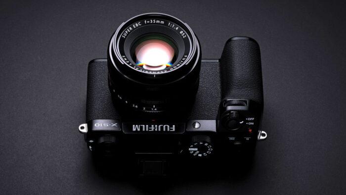 Fuji-XS10-product-01-700x394