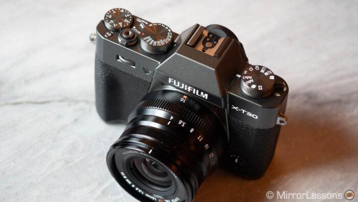 Fuji-Xt30-grip-1-700x394