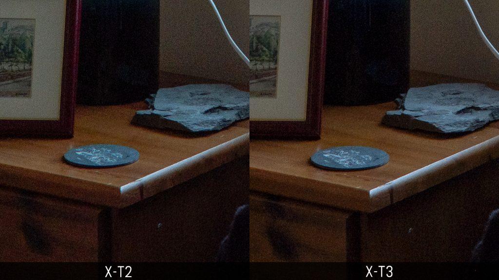 Fuji-xt2-vs-xt3-DR-crop-1-1024x576