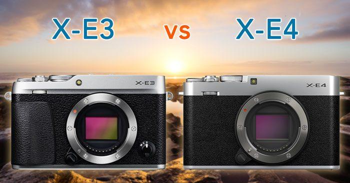 Fujifilm-XE3-vs-XE4-preview