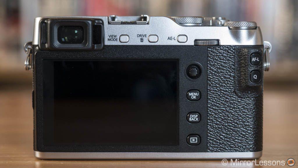 Fujifilm-XE3-vs-XT20-product-9