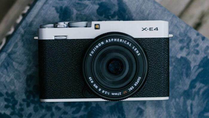 Fujifilm-XE4-lifestyle-1-700x394