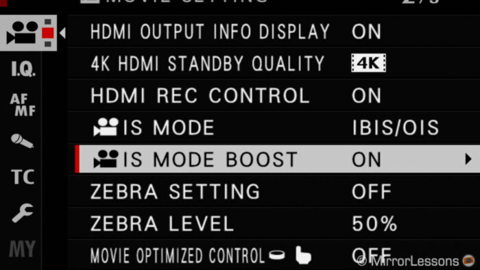 XT4-video-menu-ibis-700x394