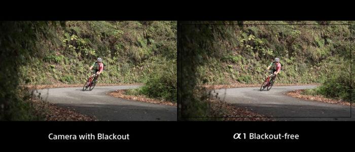 a1-blackout-free-1-700x299