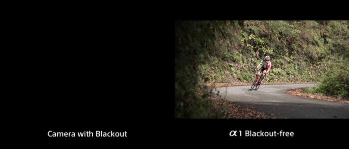 a1-blackout-free-2-700x299