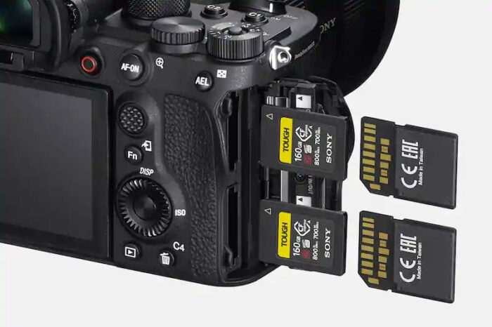 a1-memory-cards-700x466