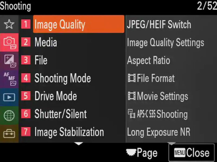 a1-menu-system-700x525