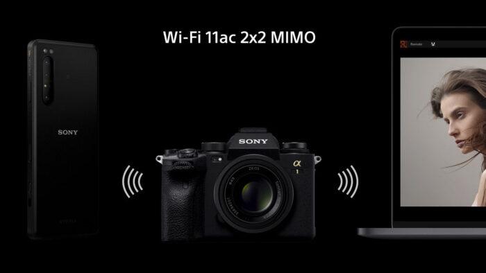 a1-wifi-700x394