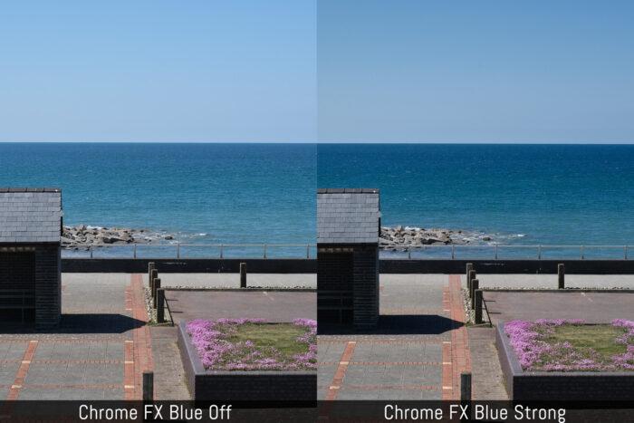 color-chrome-fx-blue-2-700x467
