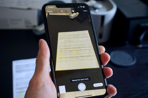iphone-scan-documents-100794224-large-16111725746971719106938