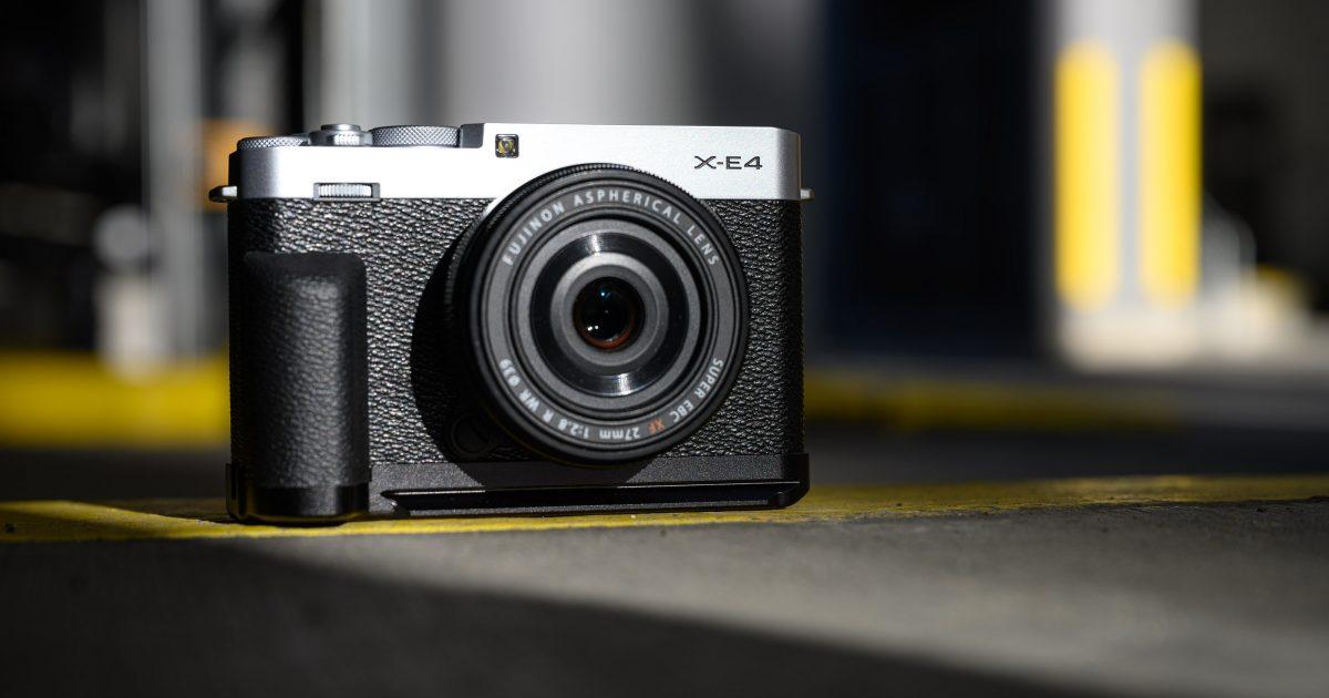 Fujifilm-X-E4-hands-on13