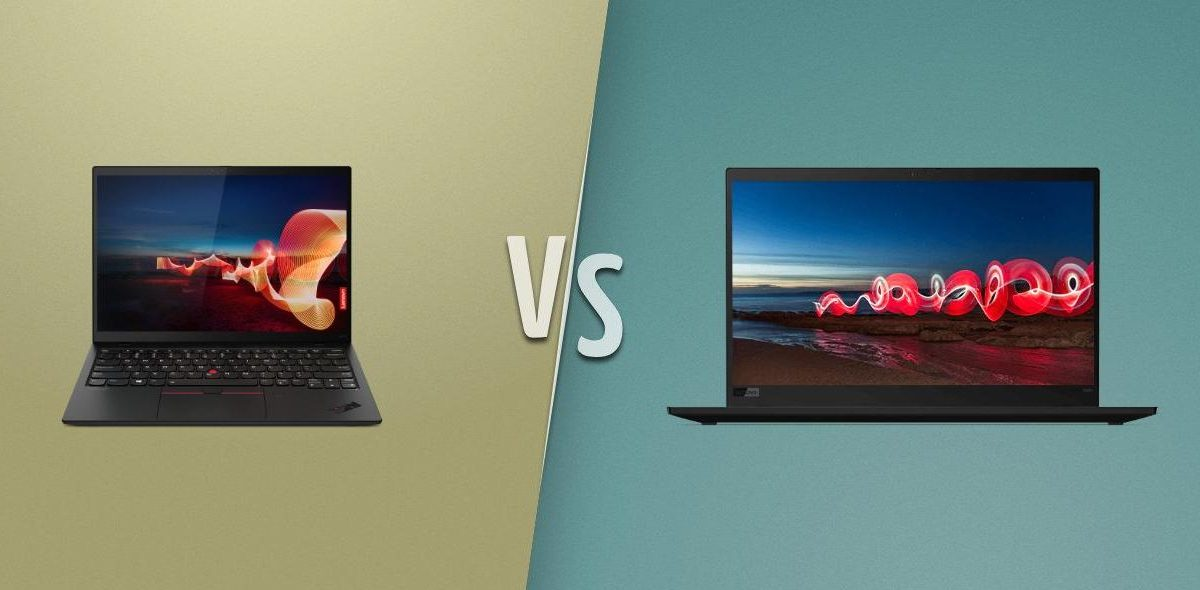 lenovo-thinkpad-x1-nano-vs-lenovo-thinkpad-x1-carbon-gen-7 (1)