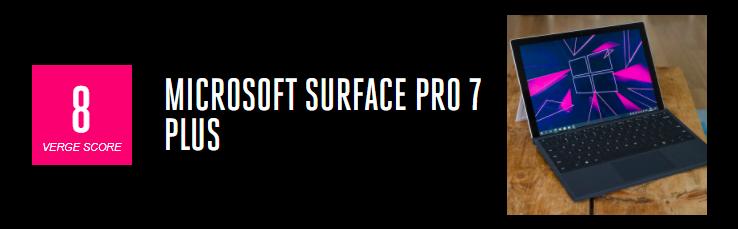 pro7plus