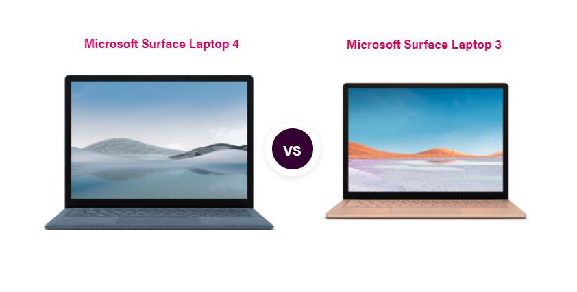 laptop4ss