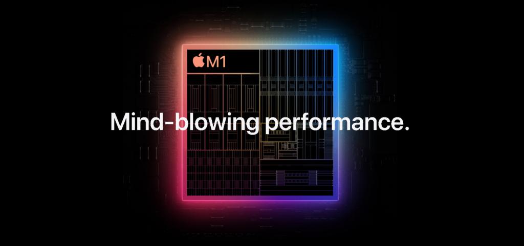 new-ipad-pro-vs-2020-ipad-pro-m1-chip