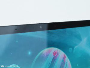 surface-laptop-4-amd-2021-camera-windows-hello