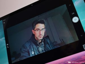 surface-laptop-4-amd-2021-camera1