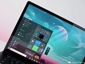 surface-laptop-4-amd-2021-display