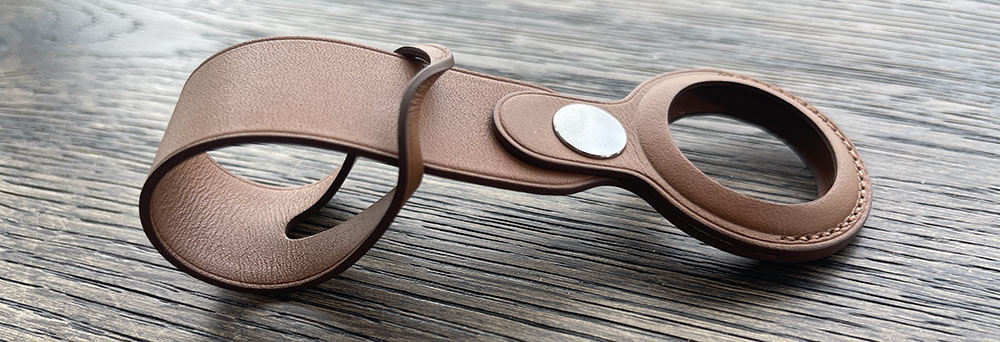 AirTag-accessories-1