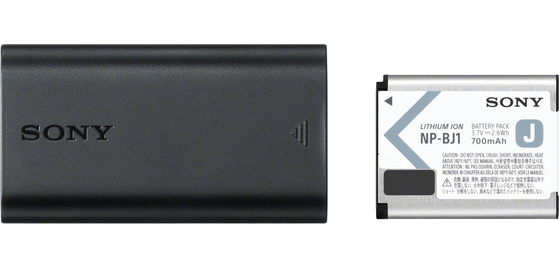 Bộ pin sạc Sony ACC-TRDCX