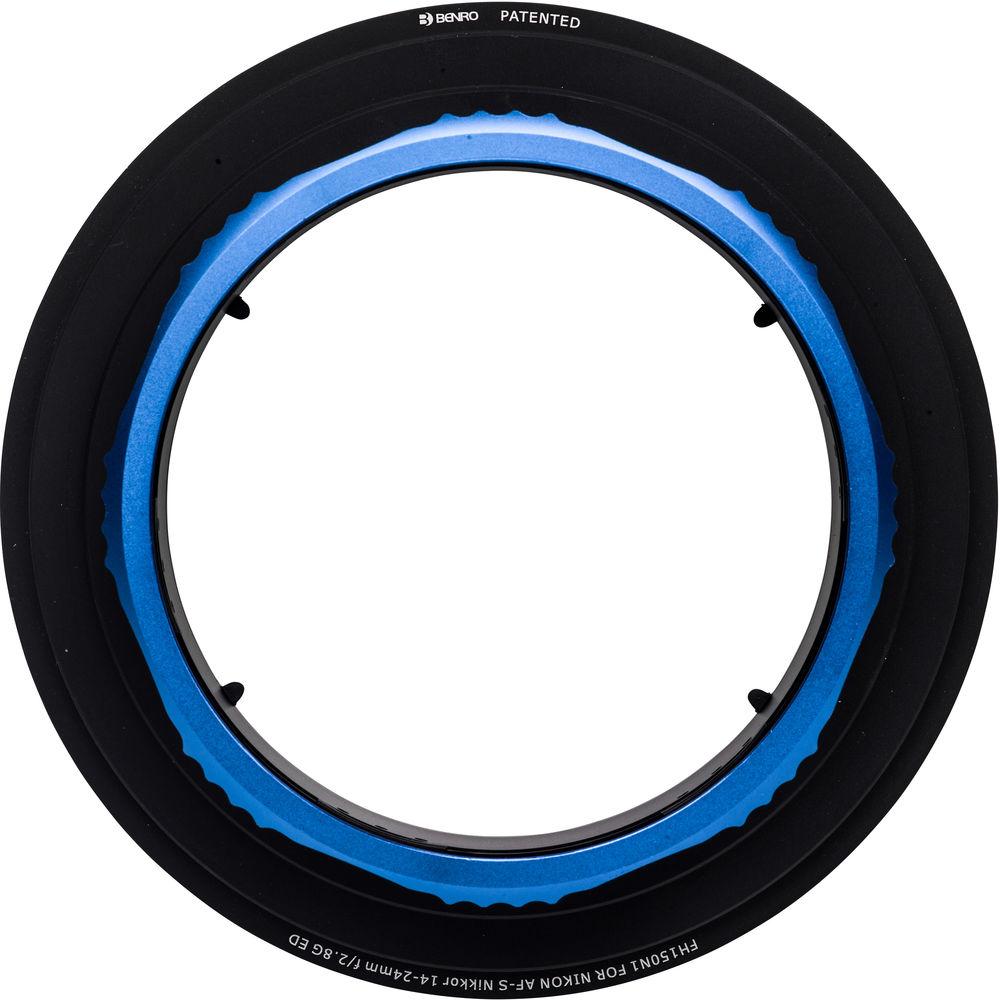Lõi lens ring Benro cho FH150