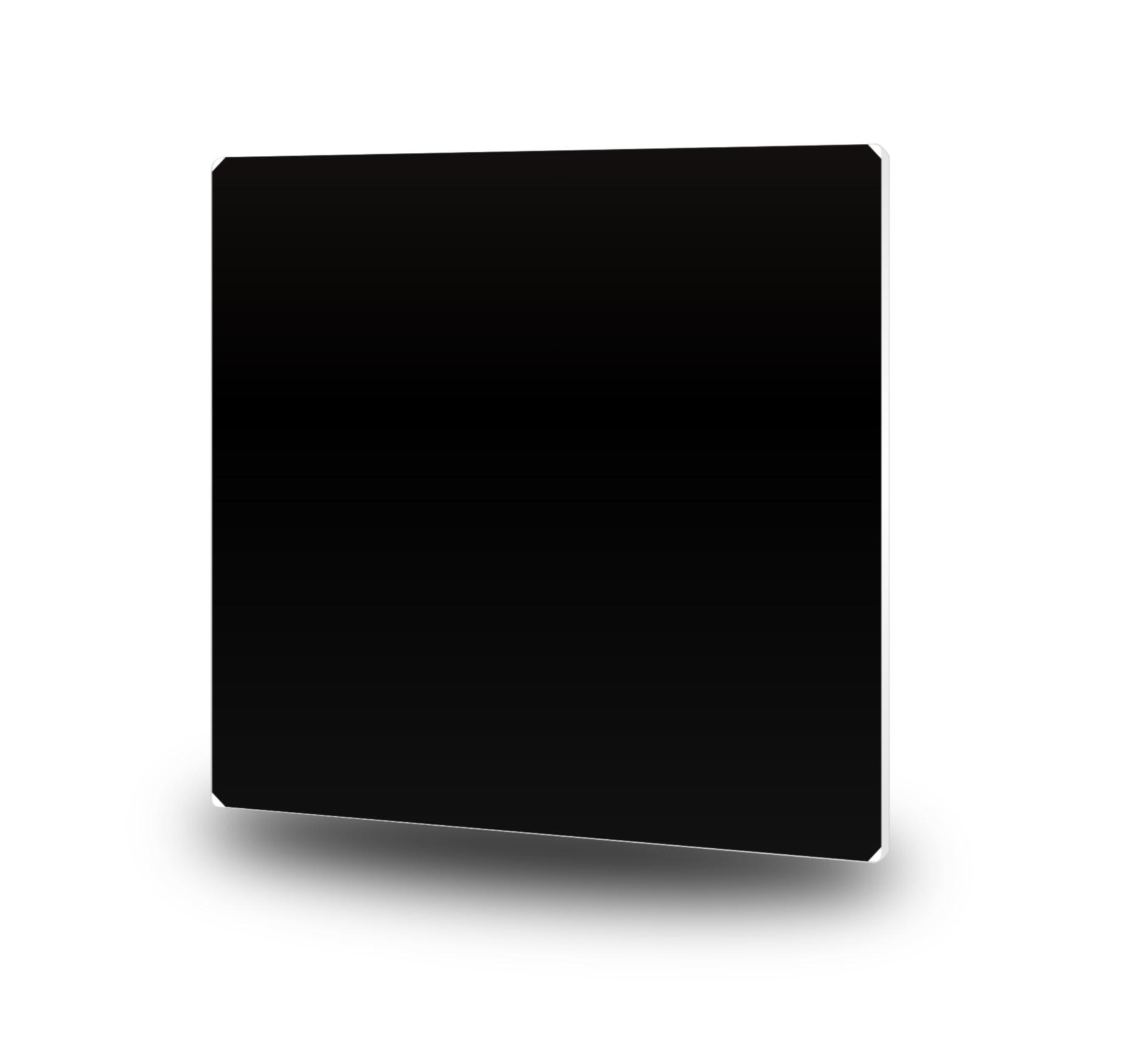 Kính lọc vuông Benro Master ND64 (1.8) 150mm