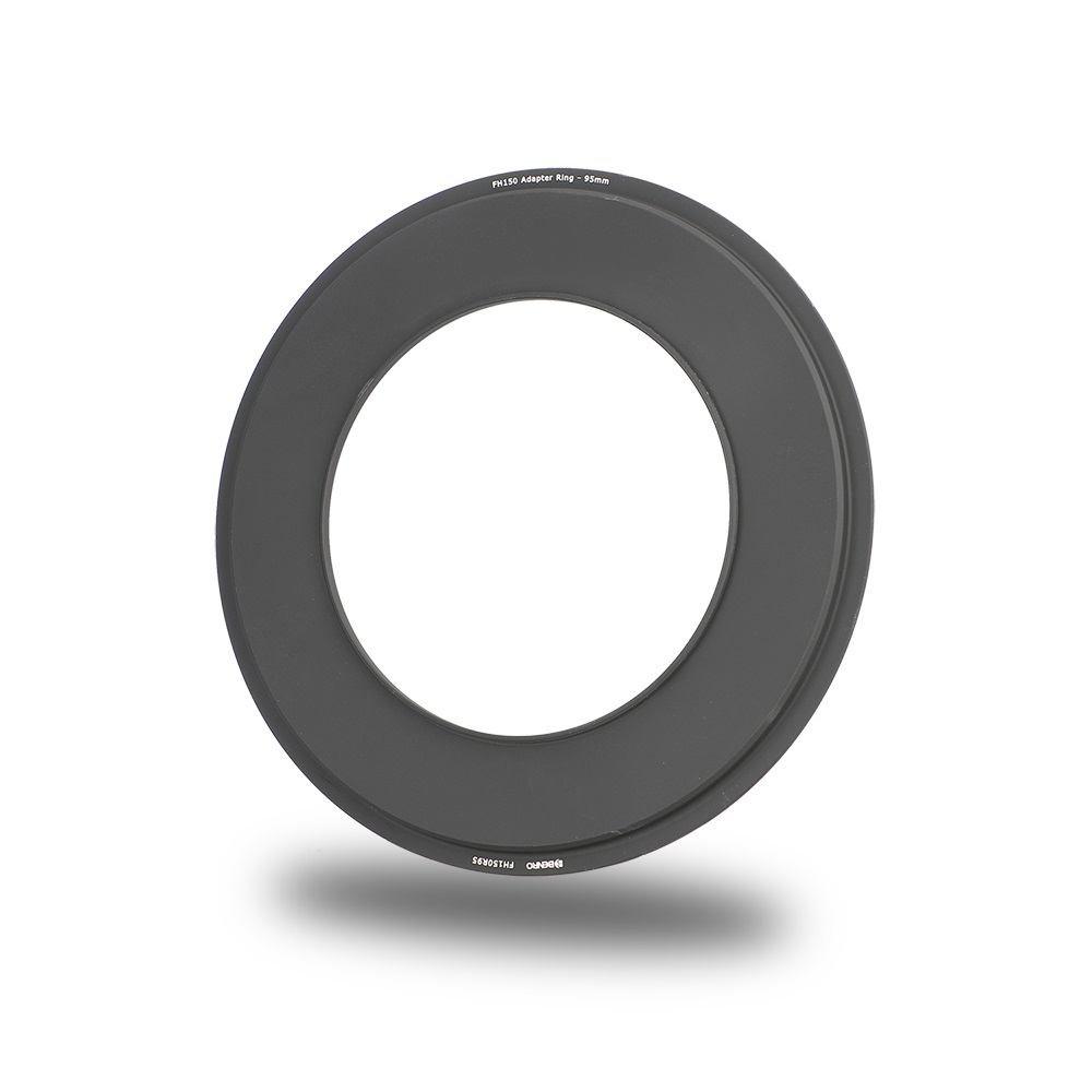 Filter adapter ring Benro 95mm for FH150