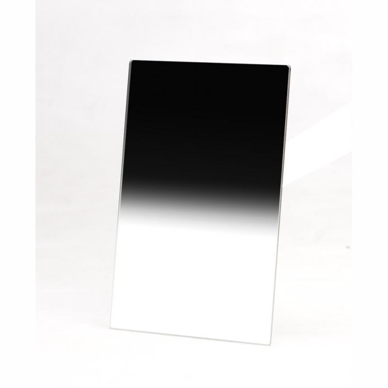Kính lọc vuông Benro Master GND8 (0.9) Hard WMC 150mm
