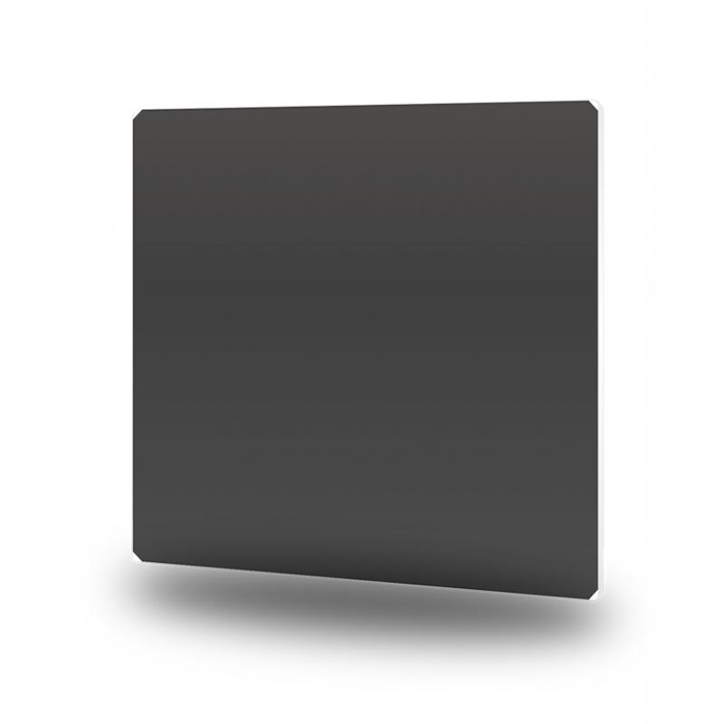 Kính lọc vuông Benro Master CPL-HD 170mm