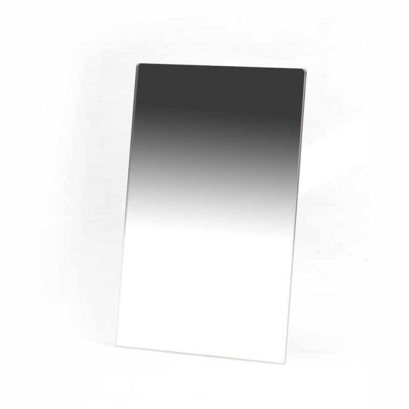 Kính lọc vuông Benro Master GND8 (0.9) Soft 150mm