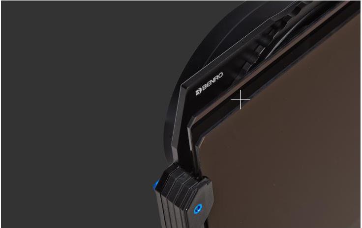 Khay giữ kính lọc vuông Benro FH-150