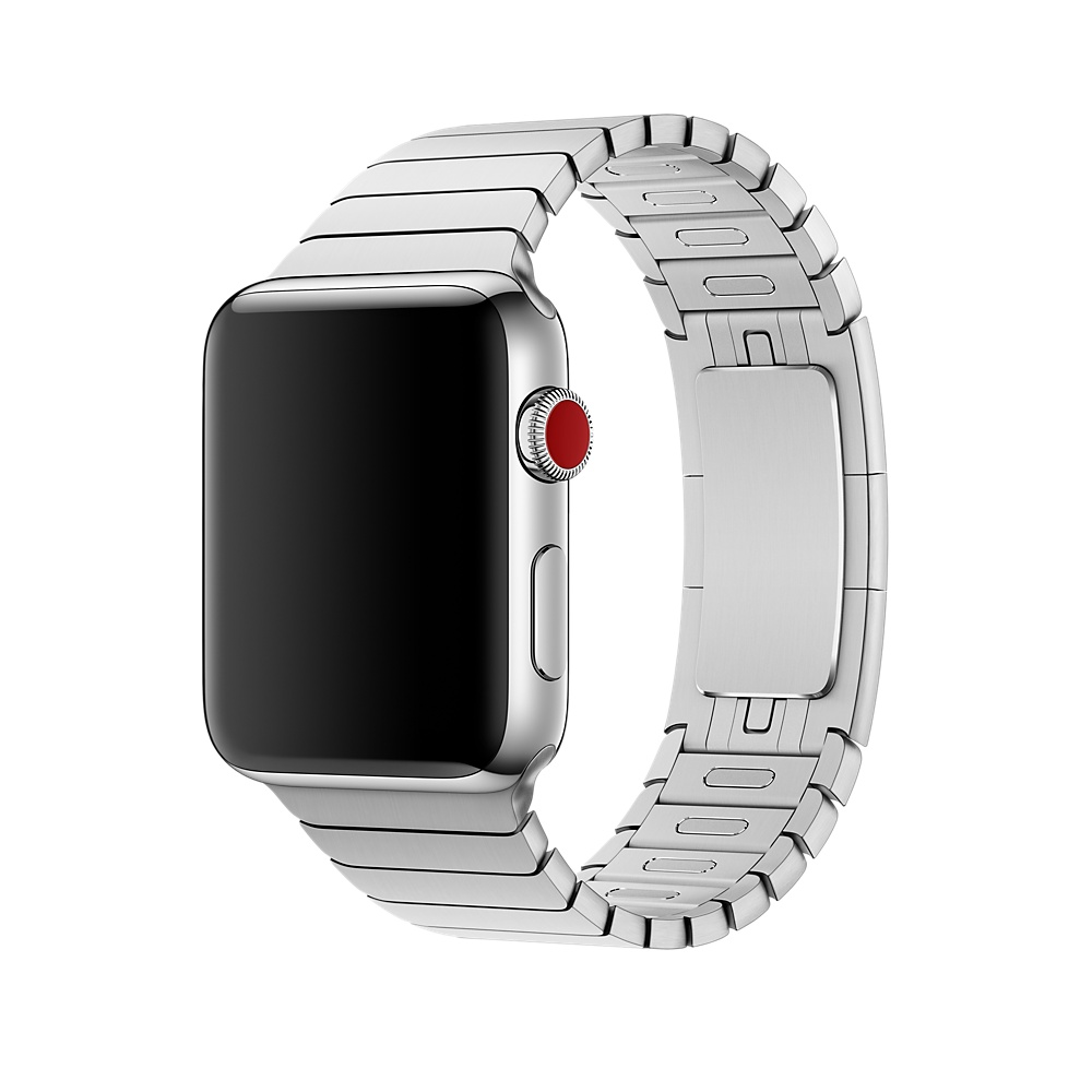 Dây Apple Watch Link Bracelet 38mm