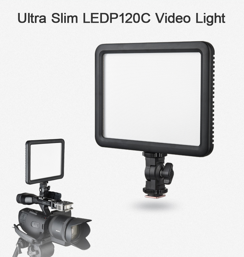 Products_Continuous_LEDP120_Video_Light_02.jpg?1551150886932