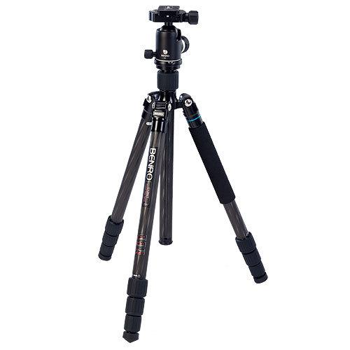 Tripod Benro C2292TV2