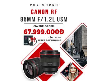 lens canon rf 80mm gia uu dai