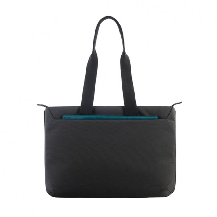 túi xách Tucano Work Out 3 Tote Bag WO3T-MB15 1