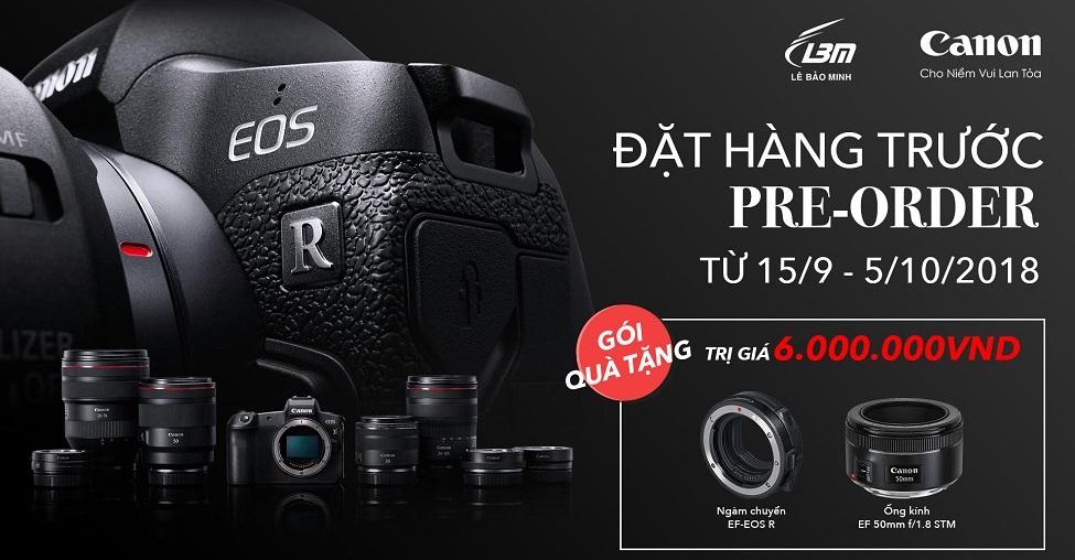 Samyang 85mm f/1.8 ED UMC CS for Canon EF-M