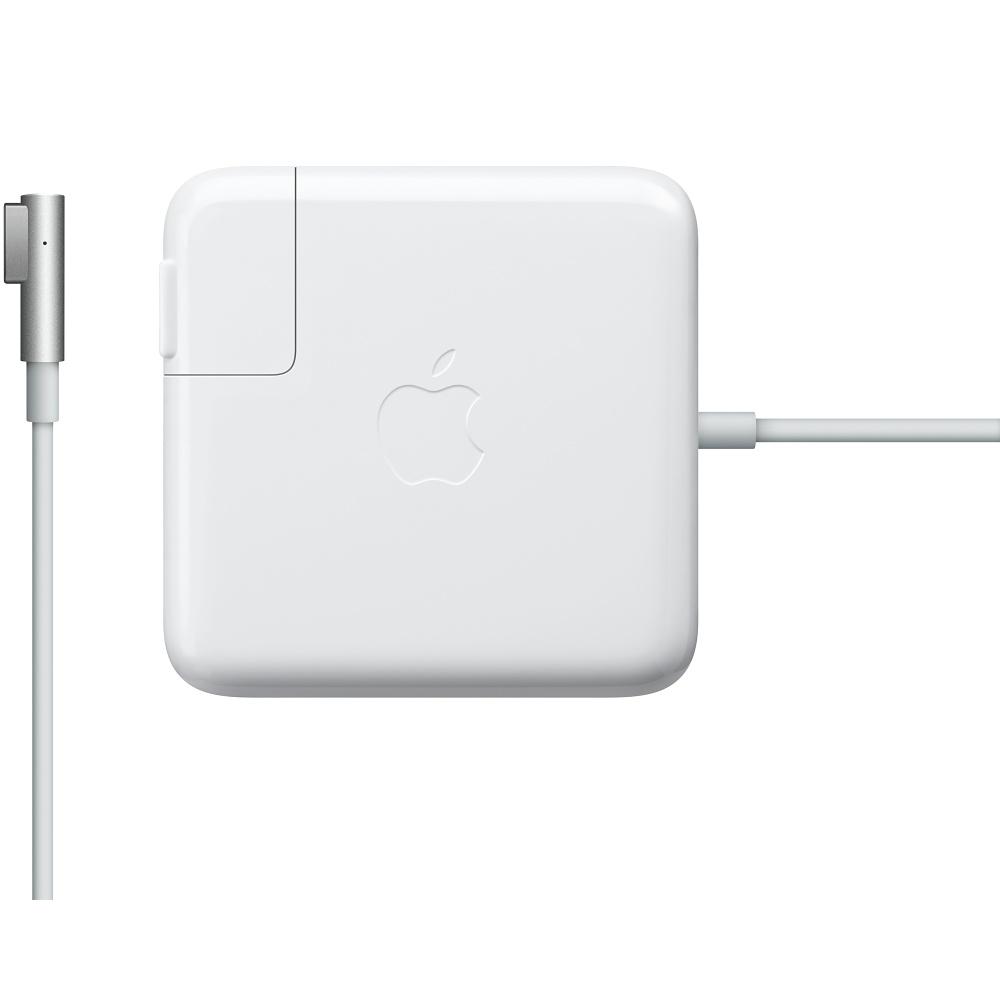 Sạc Macbook Pro 60W MagSafe 1