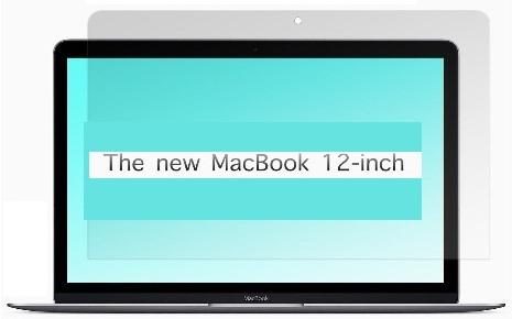 Miếng dán màn hình JCPAL IWODA cho Macbook Air hình 1