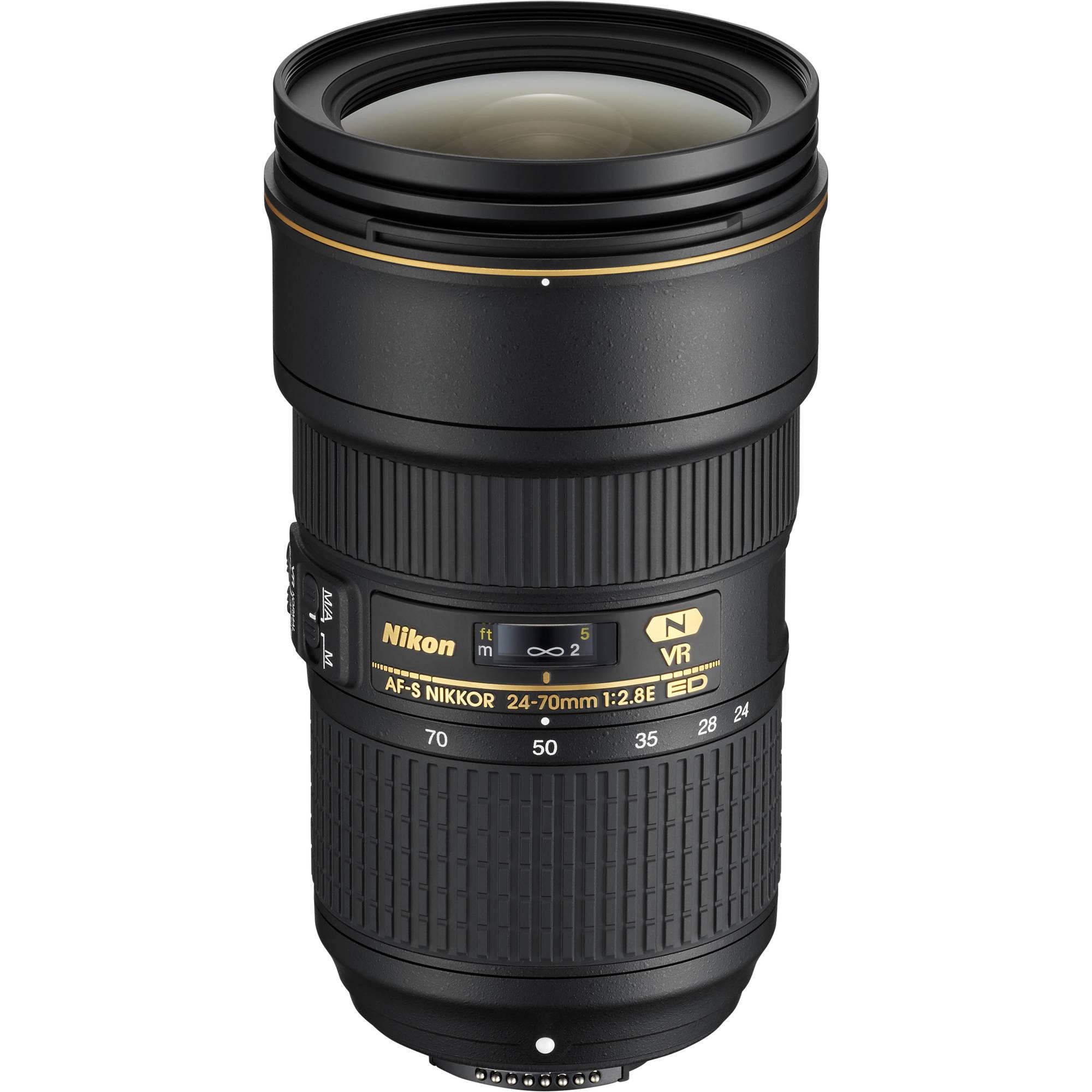 Nikon_AF-S_24-70mm_f2.8E_ED_VR-001.jpg?t